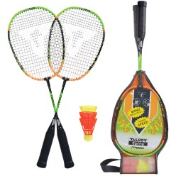 """Speed"" Crossminton Set"