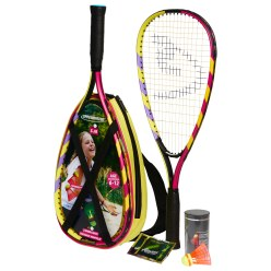 "Speedminton® ""S-JR"" Junior Set"