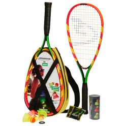 "Speedminton® ""S600"" Set"