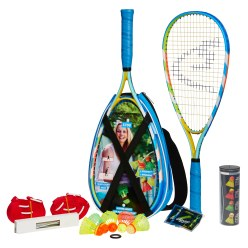 "Speedminton ""S700"" Set"