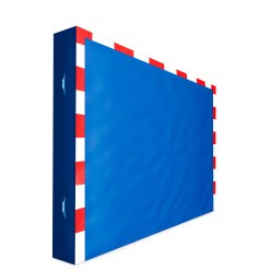"Sport-Thieme® ""Goal Design"" Soft Floor Mat"