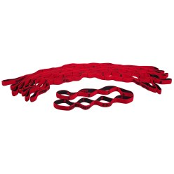 Sport-Thieme® Elasticated Textile Band Set