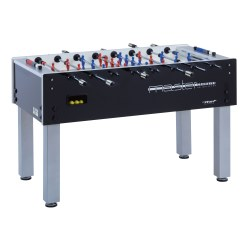 "Garlando® ""Master Champion"" Table Football Table"