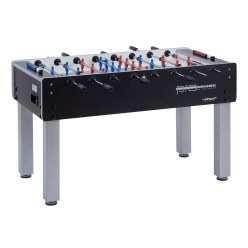 "Garlando® ""Pro Champion"" Table Football Table"