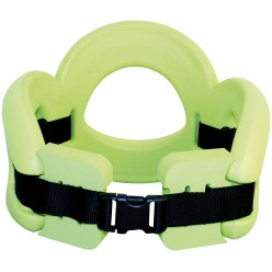 """Superior"" Swim Belt"