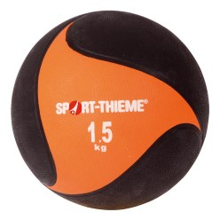 Sport-Thieme Rubber Medicine Ball