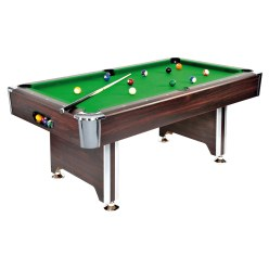 """Sedona"" Pool Table"