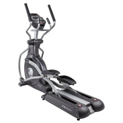 U.N.O. Fitness Cross Trainer