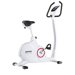 "Kettler® ""E 3"" Exercise Bike, 2013/2014 Model"