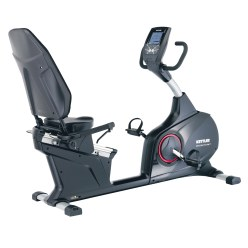"Kettler® ""RE 7"" Seated ergometer, 2013/2014 model"