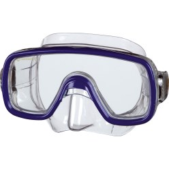 Beco Diving Mask for Teenagers and Adults