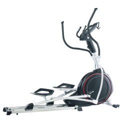 "Kettler® ""Elyx 5"" Cross Trainer, 2013/2014 model"