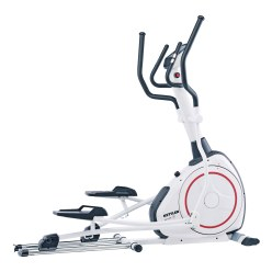 "Kettler® ""Skylon 1.1"" Cross Trainer"