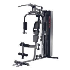 "Kettler® ""Multigym"" Strength Training Station"