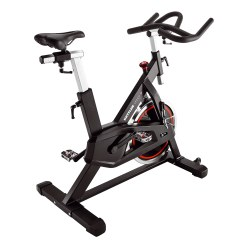 Kettler Indoor Exercise Bike