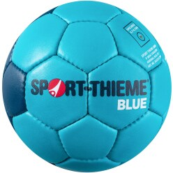 "Sport-Thieme ""Blue"" Handball"