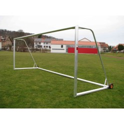 Youth Football Goal