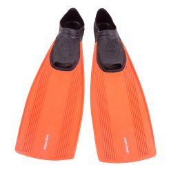 "Sport-Thieme ""SRL"" Swimming Fins"