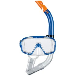 Snorkelling Mask Set for Teenagers