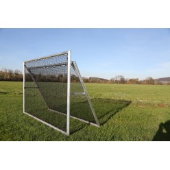 "Sport-Thieme® ""Pro"" Football Training Rebounder"