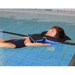 Therapy Swimming Collar