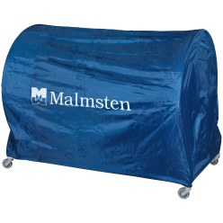 Malmsten Cover for Swimming Line Trolley