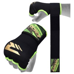 RDX Inner Gloves