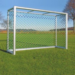 "Sport-Thieme® ""Special Plus"" Leisure Goal"