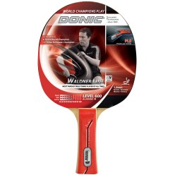 Donic® Schildkröt 'Waldner 600' Table Tennis Bat