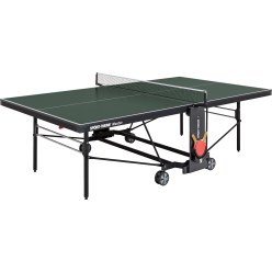 "Sport-Thieme ""Master"" Table Tennis Table"