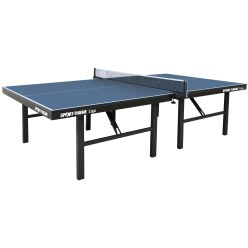 "Sport-Thieme ""Liga"" Table Tennis Table"