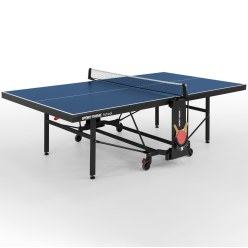 "Sport-Thieme ""School"" Table Tennis Table"