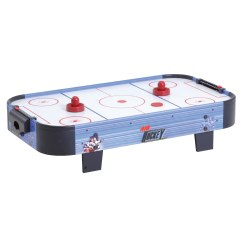 Table-Top Air Hockey Table