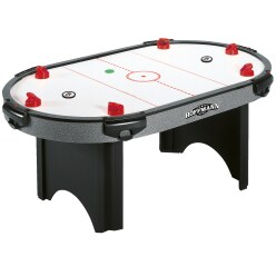 "Automaten Hoffmann ""Multiplay"" Air Hockey"