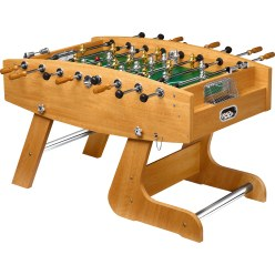 "Automaten Hoffmann® ""Comfort"" Table Football Table"