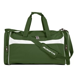 "Masita® ""Brasil"" Sports Bag"