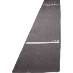 Kings Dart® Tournament Darts Mat