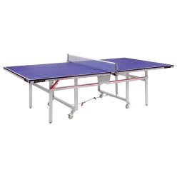 Donic Table Tennis Table