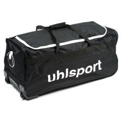 "Uhlsport® ""Basic Line"" Team Bag"