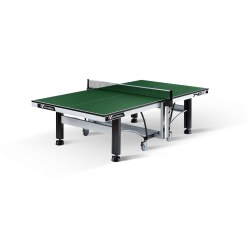 "Cornilleau® ""Competition 740"" Table Tennis Table, ITTF approved"
