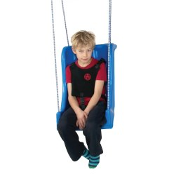 Safety Swinging Chair