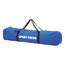 Sport-Thieme XL Floorball Stick Bag
