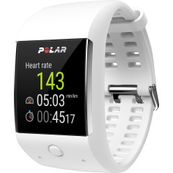 "Polar® ""M600"" GPS Smartwatch"