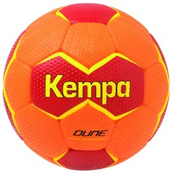 "Kempa ""Dune"" Beach Handball"