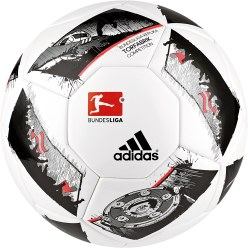 "Adidas® ""Torfabrik 2016 Competition"" Football"