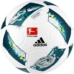"Adidas® ""Torfabrik 2016 Top Training"" Football"