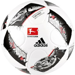 "Adidas® ""Torfabrik 2016 Junior"" Football"