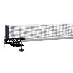 "Joola® ""Pro Tour"" Table Tennis Net Set"