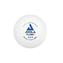 "Joola ""Flash"" Table Tennis Ball"