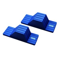 Trial® Starting Blocks